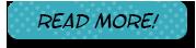 Visit the Blog