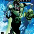Green_Lantern_Rebirth_TP
