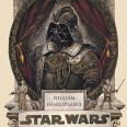 starwarsshakespeare