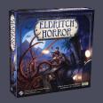 eldritchhorror
