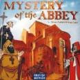 mysteryabbey
