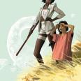 saga14-cover