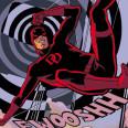 Daredevil-top1