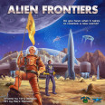 Alien_Frontiers_4th_Edition_Box_Front_large