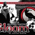 gloom2nd
