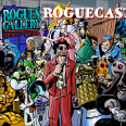 roguecast