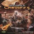 shadowruncrossfire