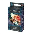 android-netrunner-up-and-over-data-pack