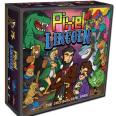 PixelLincoln-box
