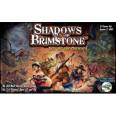 shadowsbrimstone