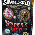 sw_spiders-web_3d