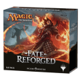 magic-the-gathering-ccg-fate-reforged-fat-pack-wizards-of-the-coast-653569947608-b96
