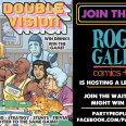 doublevision