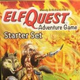 30337ElfQuest Game_LG