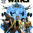 Star_Wars_Trade_Paperback_Volume_1_Cover