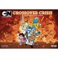 crossovercrisis