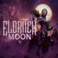 eldritchmoon