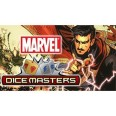 marvel-dice-masters-doctor-strange-team-pack