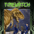 timewatch-cover-300