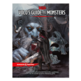 volos_monster_manual_1