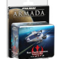 swm07-rebel-fighter-pack-left