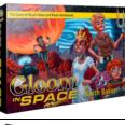 0005595_gloom-in-space_550