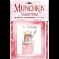 Munchkin-Valentines