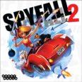 cry02128--spyfall-2