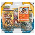 tcg_sun_moon_triple_pack_booster_1_raw