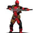001_DeadpoolSwords_HiresRender