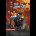 2016_010516_Yawning_Portal_Product_TFTYP