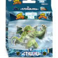 KOT Cthulhu Monster Pack 3DBox
