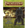 pathfinder-adventure-path-115-trail-of-the-hunted-ironfang-invasion-1-of-6