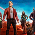 fwb_guardians-of-the-galaxy_20170403_ms